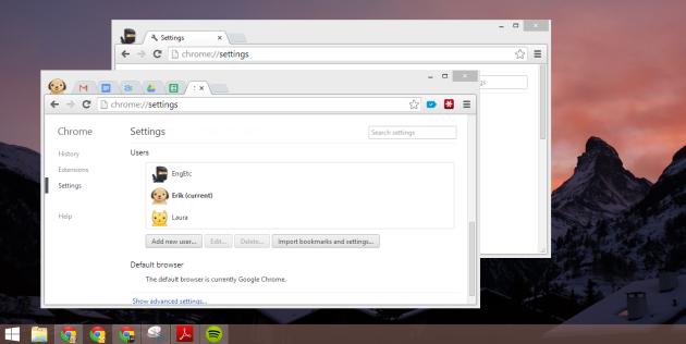 2014-02-03 Screenshot for Blog on Chrome